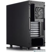 Корпус Fractal Design Core 2500 (FD-CA-CORE-2500-BL) Без БП