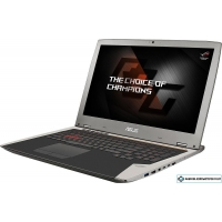 Ноутбук ASUS GX700VO-GC009T 16 Гб