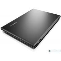 Ноутбук Lenovo B71-80 [80RJ00EXRK] 8 Гб