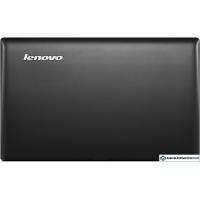 Планшет Lenovo Miix 3 10 32GB (80HV006APB)