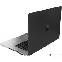 Ноутбук HP EliteBook 850 G2 [M3N79ES] 16 Гб