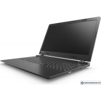 Ноутбук Lenovo B50-10 [80QR004ERK] 4 Гб