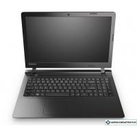 Ноутбук Lenovo B50-10 [80QR004KRK] 4 Гб