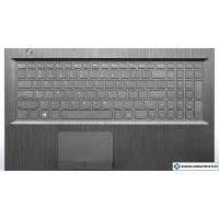 Ноутбук Lenovo IdeaPad 300-15IBR [80M30009RK] 8 Гб