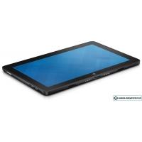Планшет Dell Venue 11 Pro 7140 128GB LTE [7140-7386]