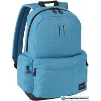 "Рюкзак для ноутбука Targus Strata Blue 15.6"" [TSB78302EU]"