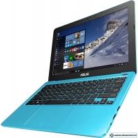 Ноутбук ASUS Eeebook E202SA-FD0036T