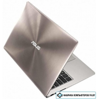Ноутбук ASUS Zenbook UX303UB-R4096R 8 Гб