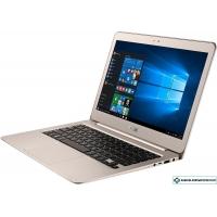 Ноутбук ASUS Zenbook UX305CA-FC051R