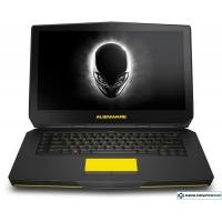 Ноутбук Dell Alienware 15 R2 [A15-1585] 16 Гб