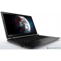 Ноутбук Lenovo 100-15IBD [80QQ008CUA]