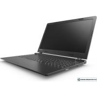 Ноутбук Lenovo B50-10 [80QR004DRK] 4 Гб