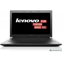Ноутбук Lenovo B51-30 [80LK00JDRK] 12 Гб