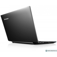 Ноутбук Lenovo B51-80 [80LM012QRK] 8 Гб
