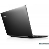 Ноутбук Lenovo B51-80 [80LM012QRK]