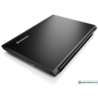 Ноутбук Lenovo B51-80 [80LM012TRK] 4 Гб