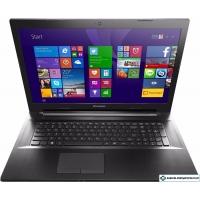 Ноутбук Lenovo G70-35 [80Q5000SRK] 16 Гб