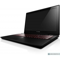 Ноутбук Lenovo Y50-70 [59422484]