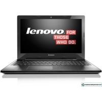 Ноутбук Lenovo Z50-75 [80EC007XRK]