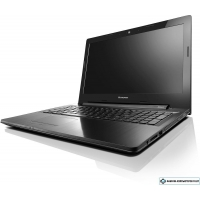 Ноутбук Lenovo Z50-75 [80EC00LJRK]
