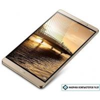 Планшет Huawei MediaPad M2 8.0 32GB LTE Gold (M2-801L)