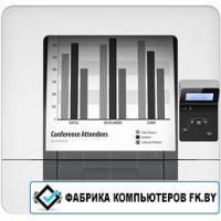 Принтер HP LaserJet Pro M402dn [G3V21A]