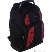 Рюкзак для ноутбука Targus Drifter 16