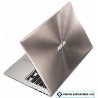 Ноутбук ASUS Zenbook UX303UB-R4074R