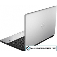Ноутбук HP 350 G2 [K9J13EA] 6 Гб
