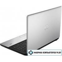 Ноутбук HP 350 G2 [K9J13EA]