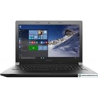 Ноутбук Lenovo B51-80 [80LM012URK] 12 Гб