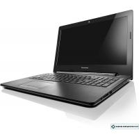 Ноутбук Lenovo G50-45 [80E301TWRK] 6 Гб