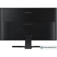 Монитор Samsung U28E590D