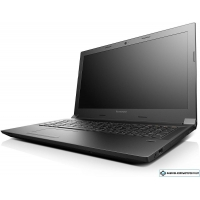 Ноутбук Lenovo B51-30 [80LK00K0RK] 12 Гб