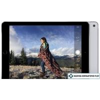 Планшет Apple iPad Air 2 128GB Space Gray (MGTX2)