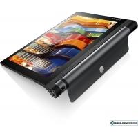 Планшет Lenovo Yoga Tab 3 X50F 16GB [ZA0H0030PL]