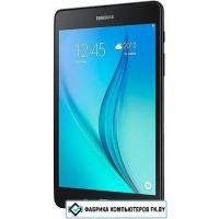 Планшет Samsung Galaxy Tab A 8.0 16GB Black (SM-T350)