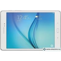 Планшет Samsung Galaxy Tab A 8.0 16GB White (SM-T350)