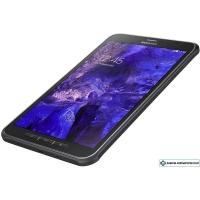 Планшет Samsung Galaxy Tab Active 16GB LTE Titanium Green (SM-T365)