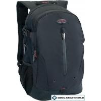 Рюкзак для ноутбука Targus Terra Backpack (TSB251EU)