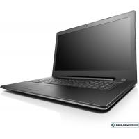 Ноутбук Lenovo B71-80 [80RJ00F3RK]