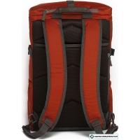 "Рюкзак для ноутбука Targus Seoul 15.6"" (орнажевый) [TSB84508EU]"