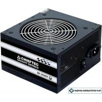 Блок питания Chieftec Smart 400W (GPS-400A8)