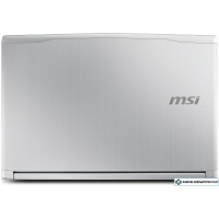 Ноутбук MSI PE70 6QD-245XRU 4 Гб