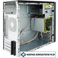 Корпус In Win EFS054 500W
