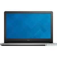 Ноутбук Dell Inspiron 15 5559 [Inspiron0393A] 8 Гб