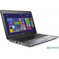 Ноутбук HP EliteBook 840 G2 [K0H72ES]