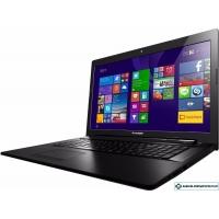 Ноутбук Lenovo G70-35 [80Q50049PB]