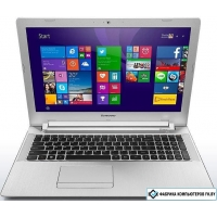 Ноутбук Lenovo Z51-70 [80K601CFPB] 16 Гб