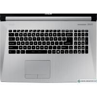 Ноутбук MSI PE70 6QD-246RU 12 Гб